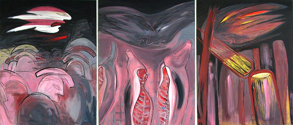 triptych_seyyom