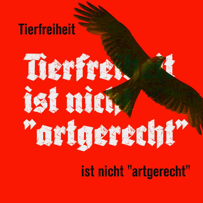 tierfreiheit_4