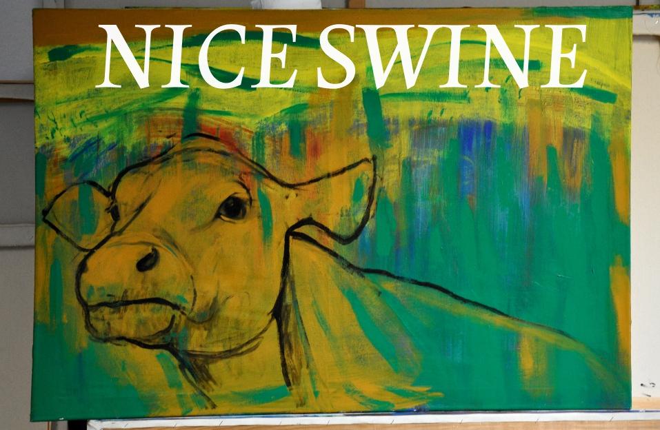 niceswine